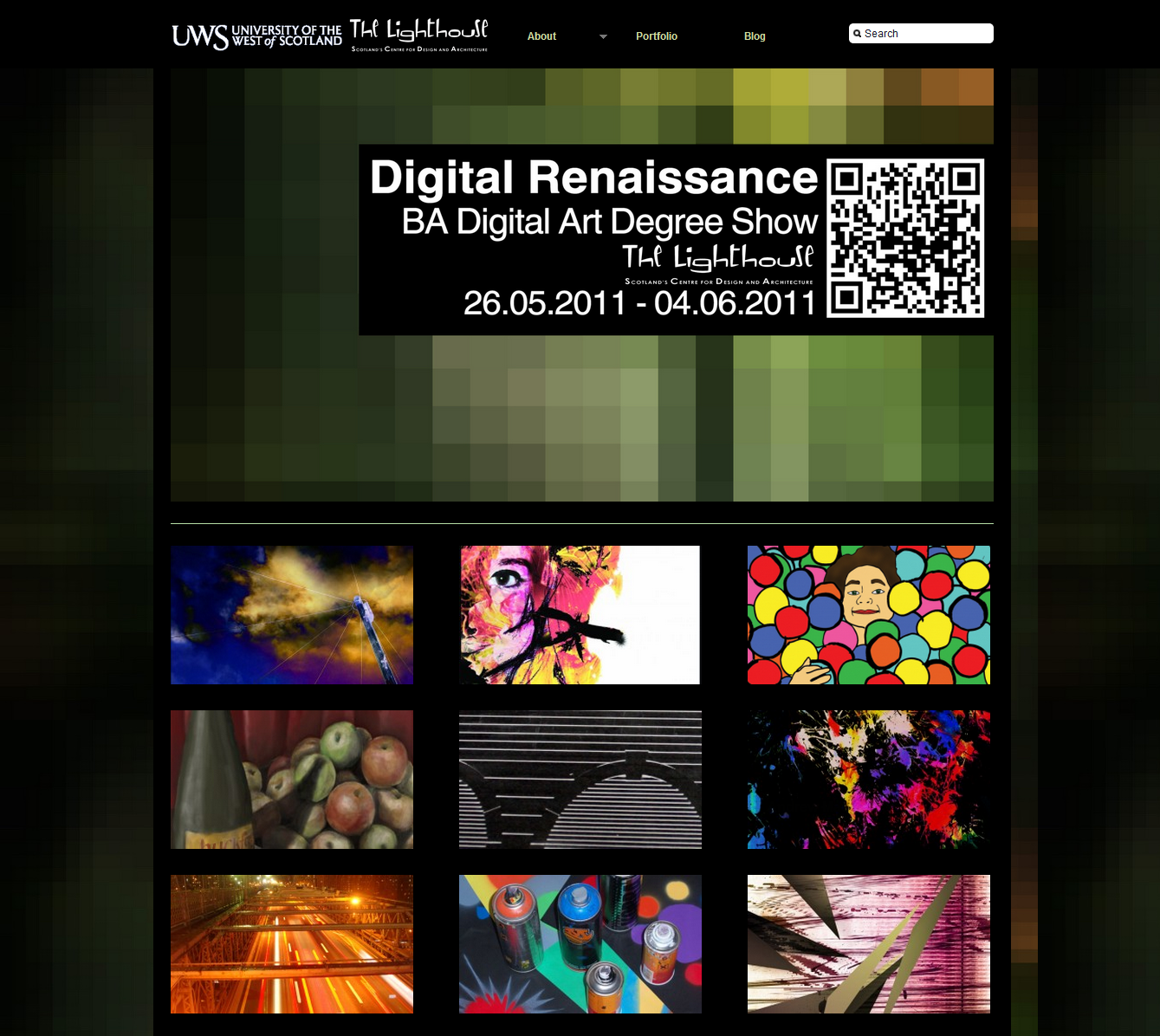 digital-renaissance-ba-digital-art-degree-show2