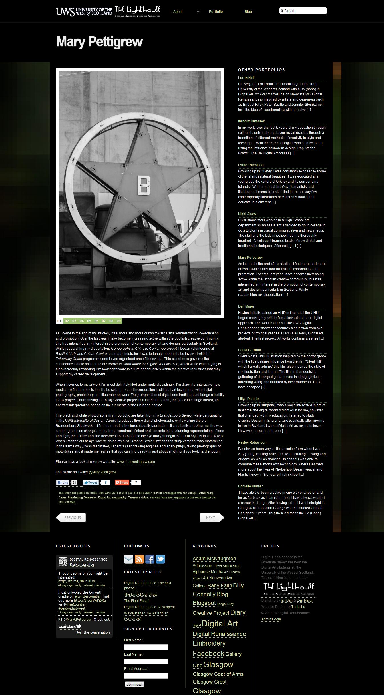 portfolio-digital-renaissance