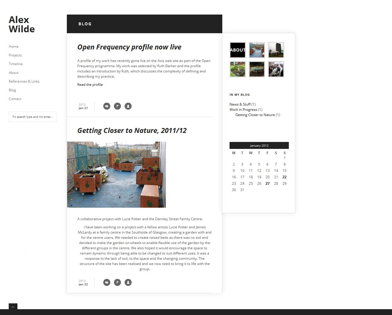 blog-alex-wilde