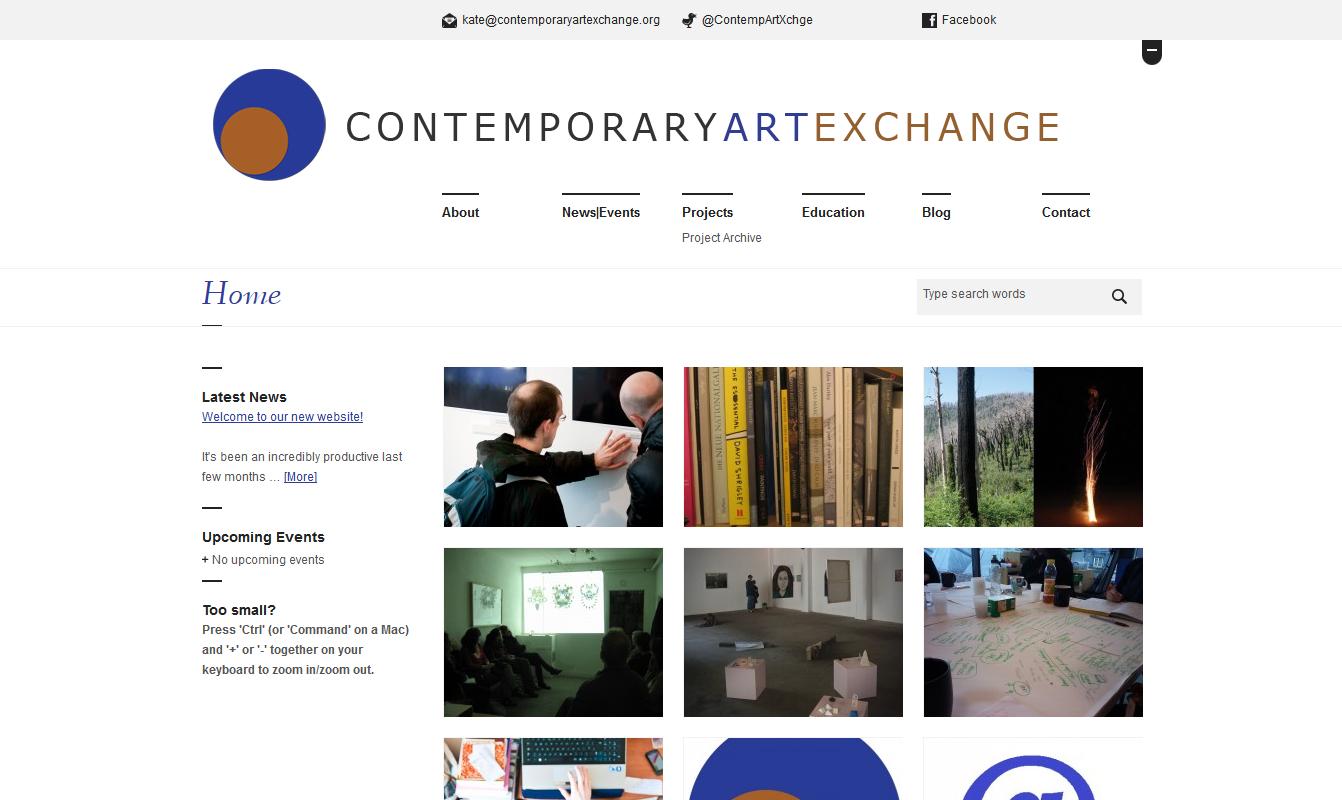 contemporary-art-exchange-2012-05-30-14-07-40