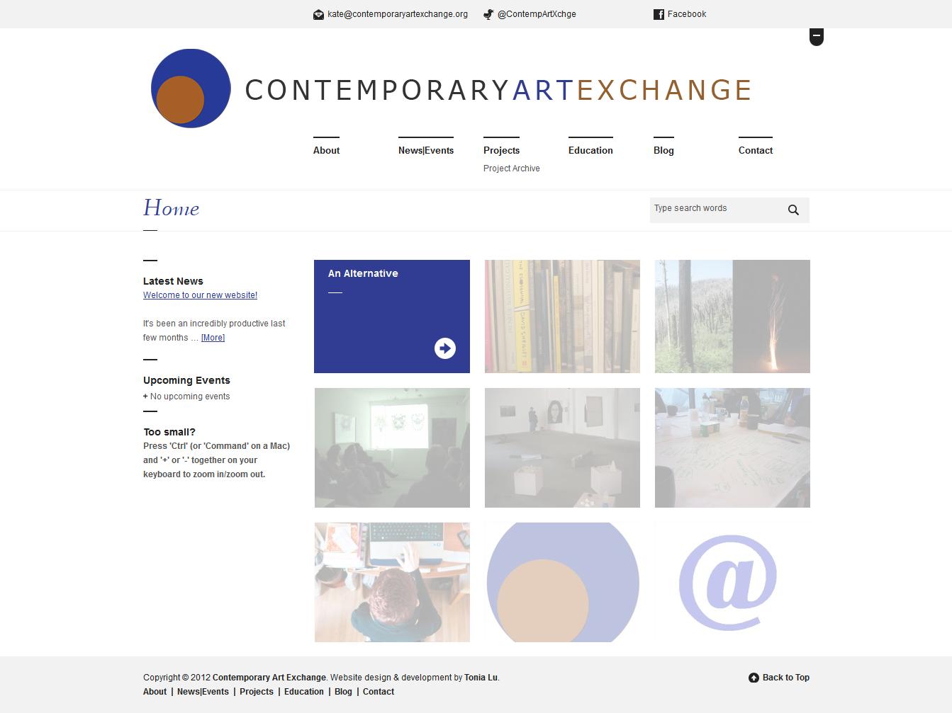 contemporary-art-exchange-2012-05-30-14-12-20