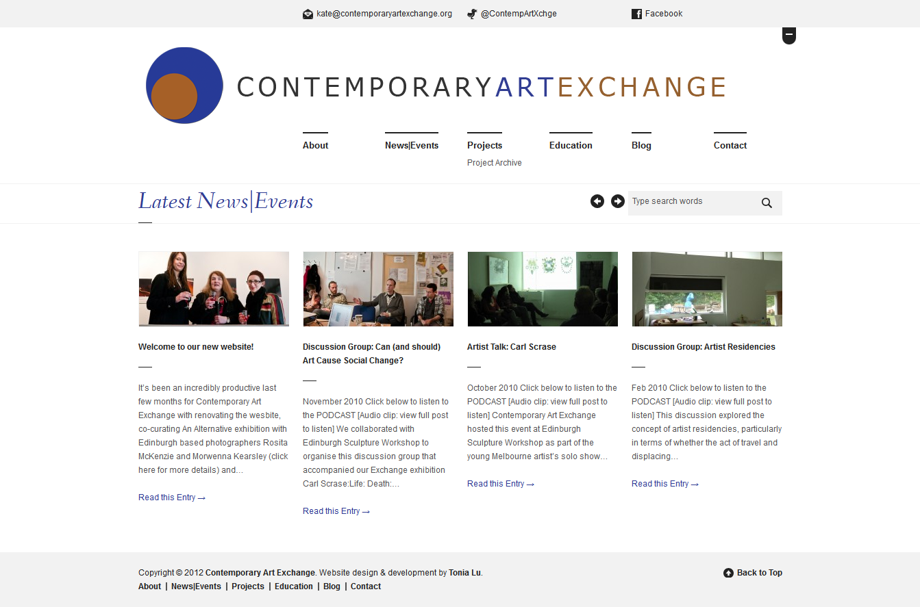 newsevents-contemporary-art-exchange-2012-05-30-14-10-10