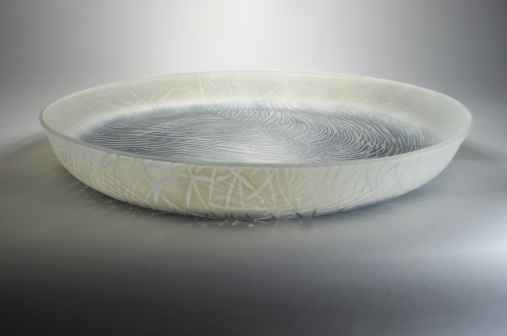 feather-from-the-swallows-large-platter-1024×678